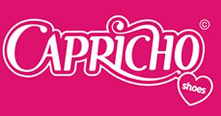Capricho Shoes