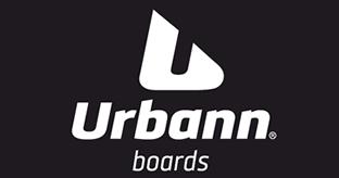 Urban Boards